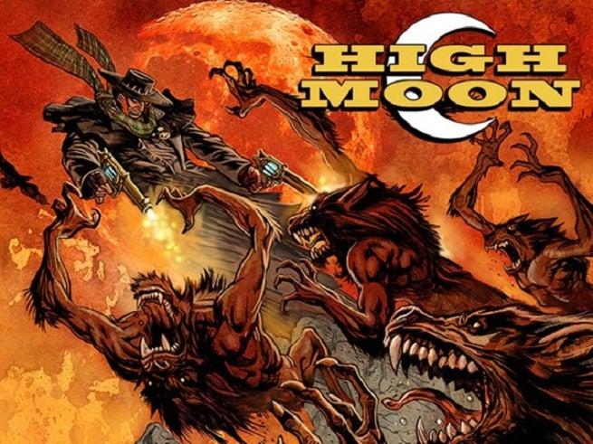 high-moon-season-1-cover-600x450