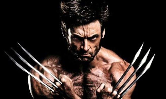 Hugh Jackman Teases One Last Time As Wolverine
