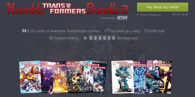 humble-transformers-bundle-2