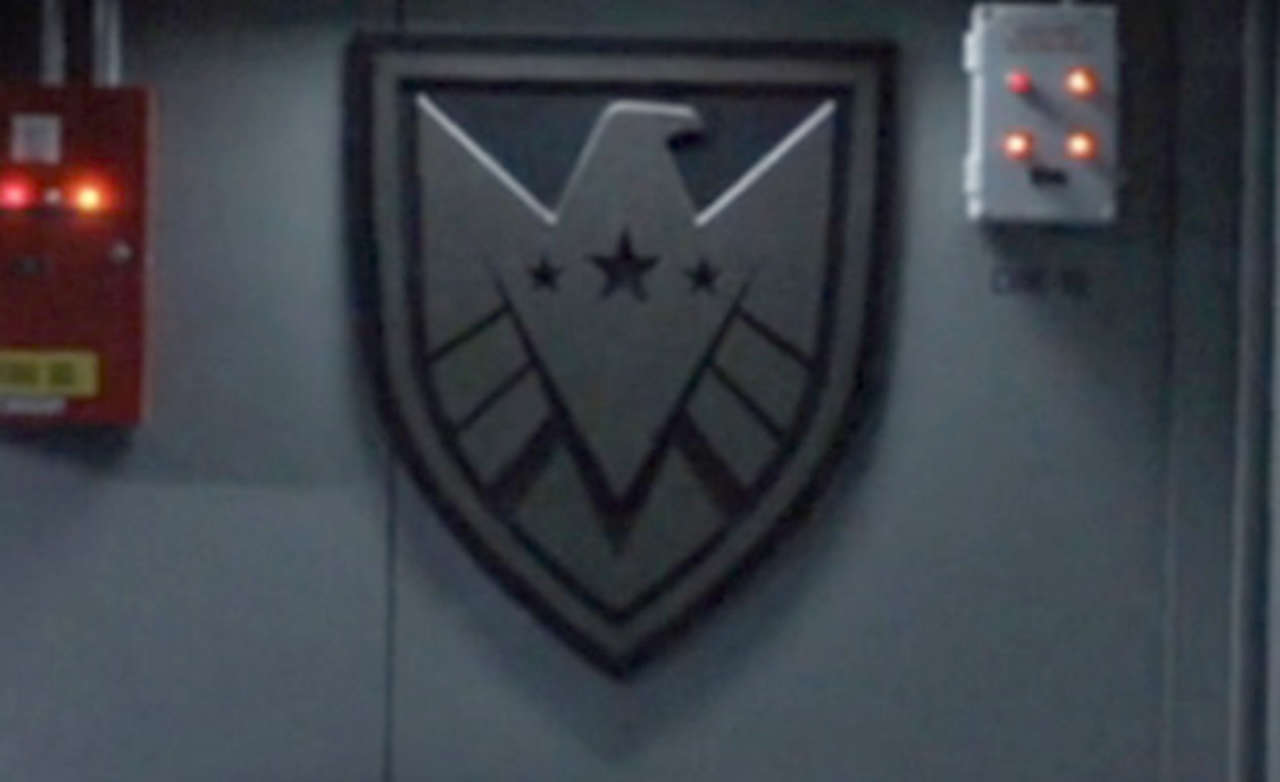 Agents of shield what is the real shield biocorpaavc Images