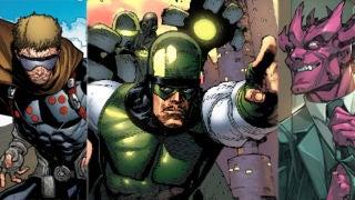 inhumans-shield-header