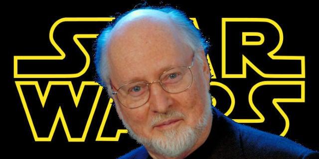 john-williams-star-wars