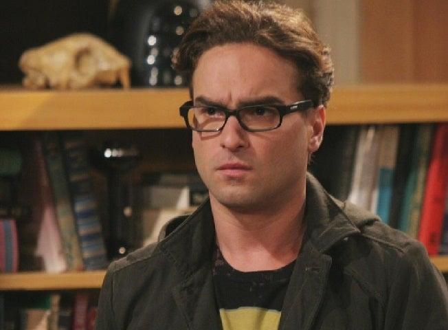 johnny-galecki-wallpaper-1438856592