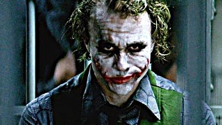 joker-prison-close-there-s-a-secret-hidden-behind-heath-ledger-s-joker