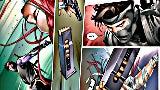 ninjak-preview