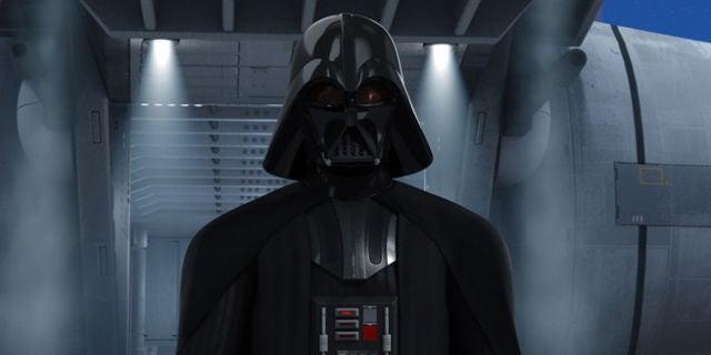 rebels-fire-across-galaxy-header