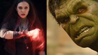 scarlet-witch-hulk