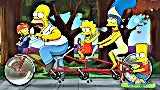 Simpsons Launch WhatYoullDo 022715 1.0