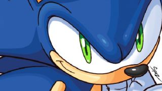 SonicSuperDigest 11-0top