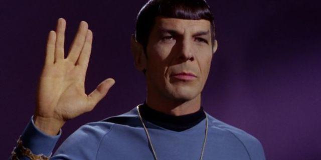 spock-documentary