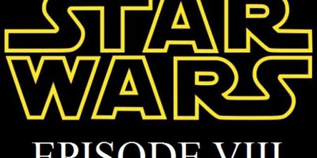 star-wars-episode-8