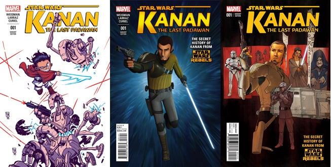 star-wars-kanan-1-variants