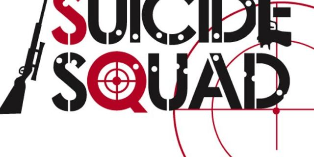 suicide-squad-movie-trailer