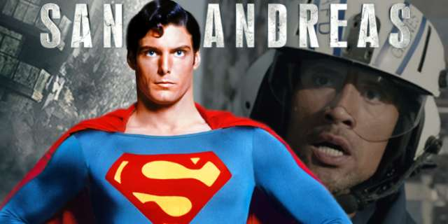 supermansanandreas