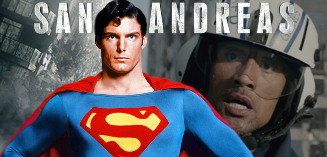 supermansanandreas