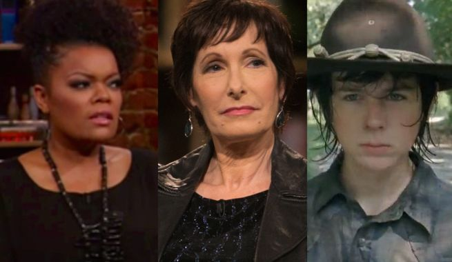 Talking dead musical guest march 10 celebrity