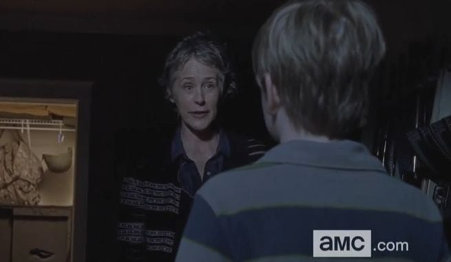 the-walking-dead-carol-sam
