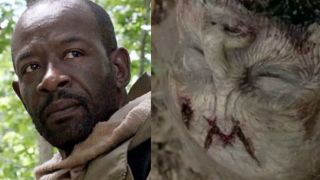 the-walking-dead-m-for-morgan