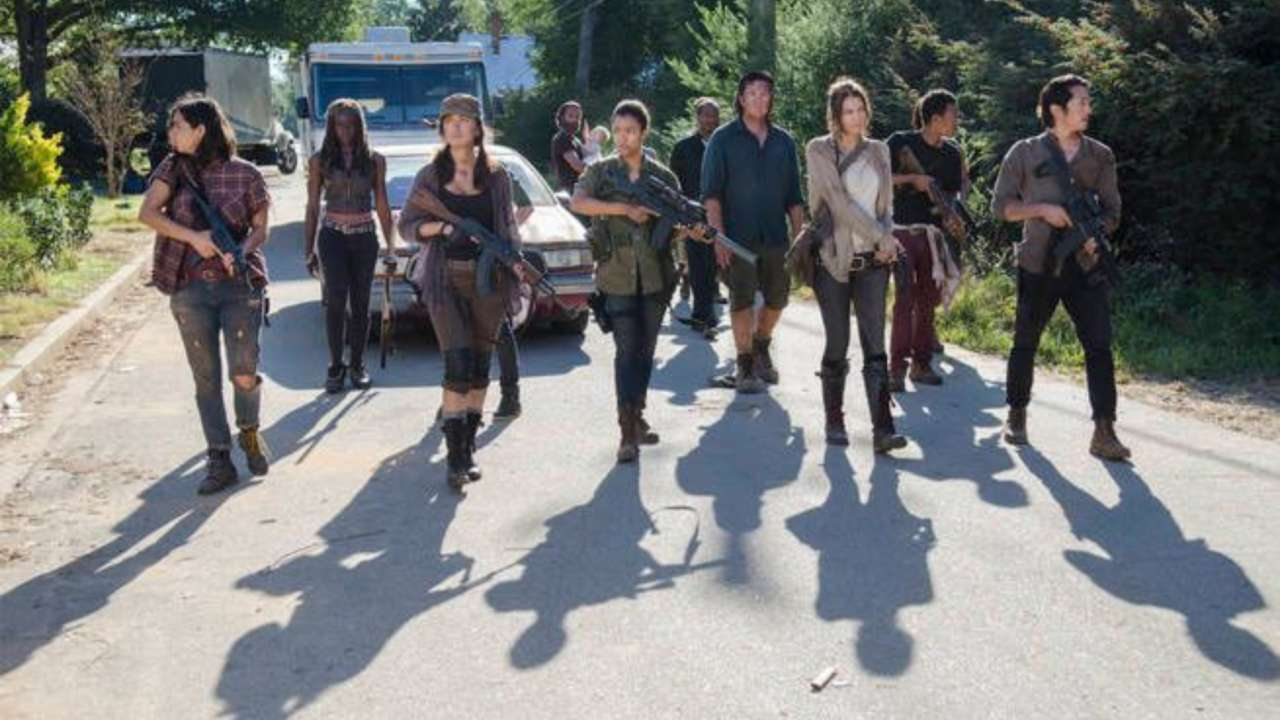 the-walking-dead-remember-photo-125371