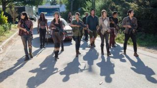 the-walking-dead-remember-photo