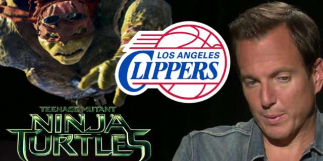tmntclippers