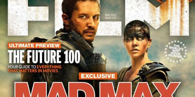 total-film-madmax-640