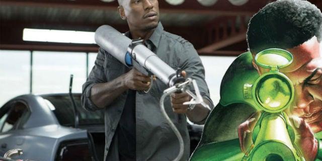 Tyrese-Gibson-green-lantern