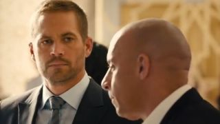 vin-diesel-remembers-paul-walker