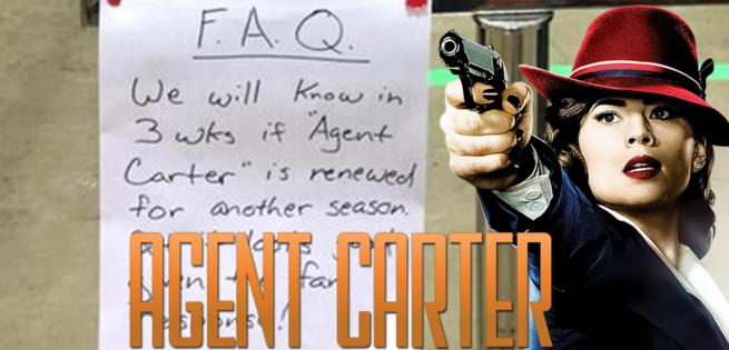 agentcarterseason2
