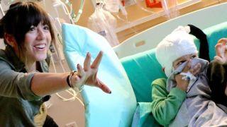 agentsofshieldchildrenshospital