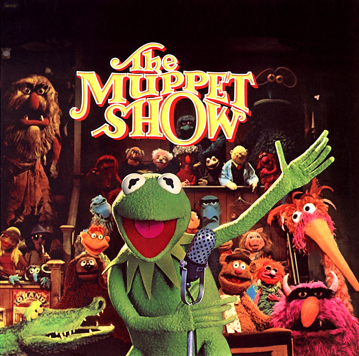 http://media.comicbook.com/uploads1/2015/04/album-muppetshowlp-129959.jpg