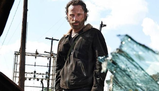 andrew-lincoln-walking-dead-movie