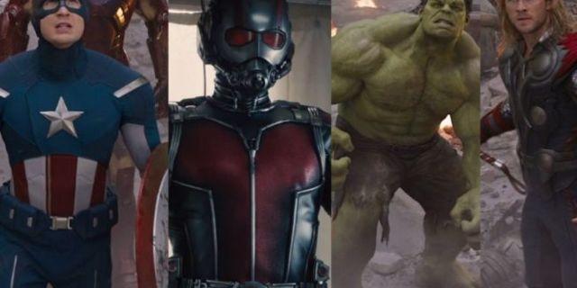 ant-man-avengers