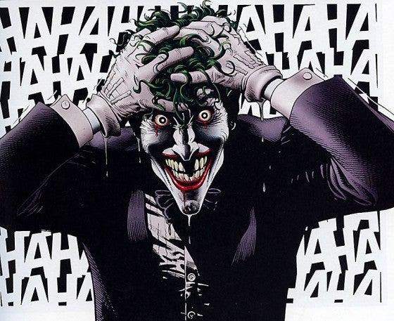 arkham-asylum-joker