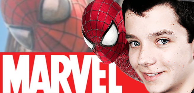 http://media.comicbook.com/uploads1/2015/04/asabutterfieldspiderman-128795-133797.png