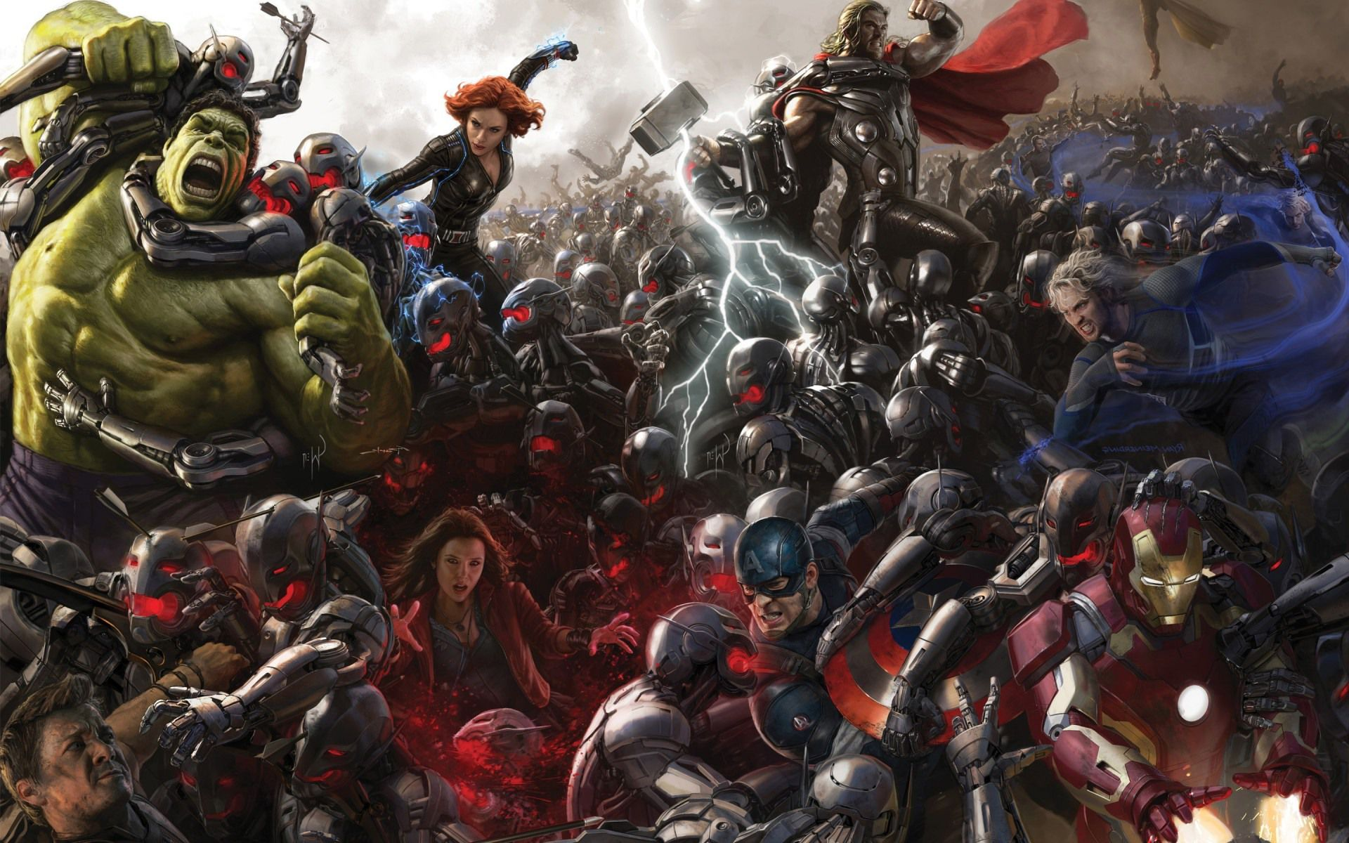 http://media.comicbook.com/uploads1/2015/04/avengers-age-of-ultron-art-poster-133238.jpg