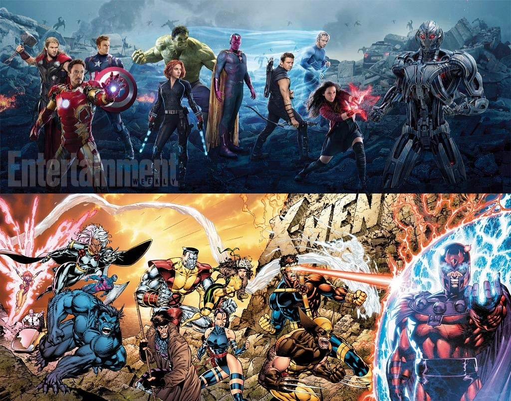 avengers-age-of-ultron-banner-x-men