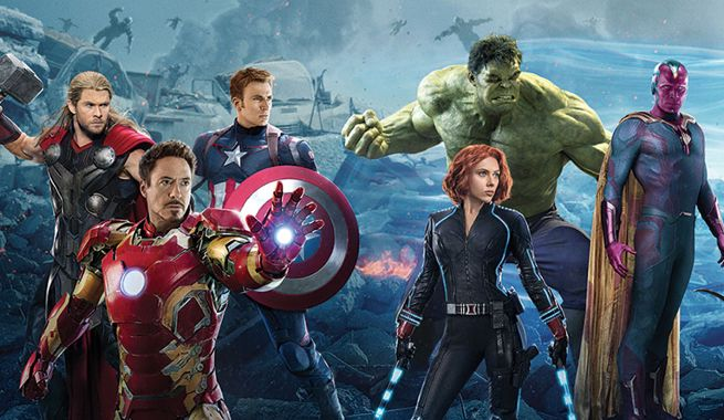 the avengers age of ultron cast watch online frat party film