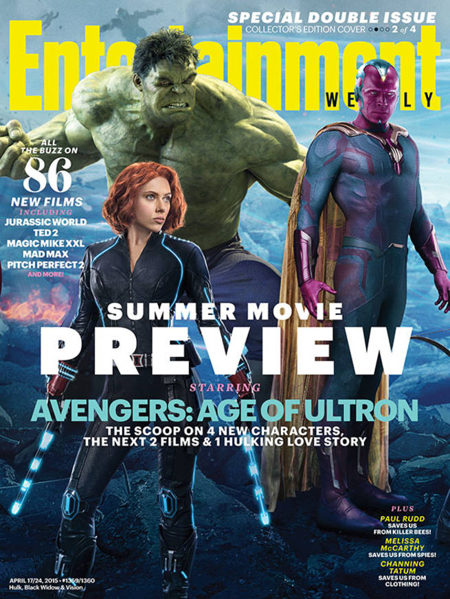 Franchise Marvel - Page 35 B-ew-1359-1360-aprl172015-130579