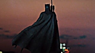batman-cape