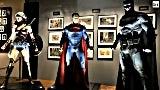 batman-v-superman-costumes