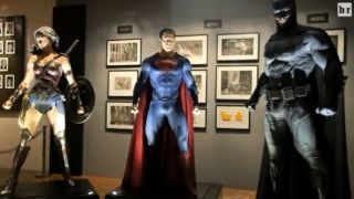batman-v-superman-costumes