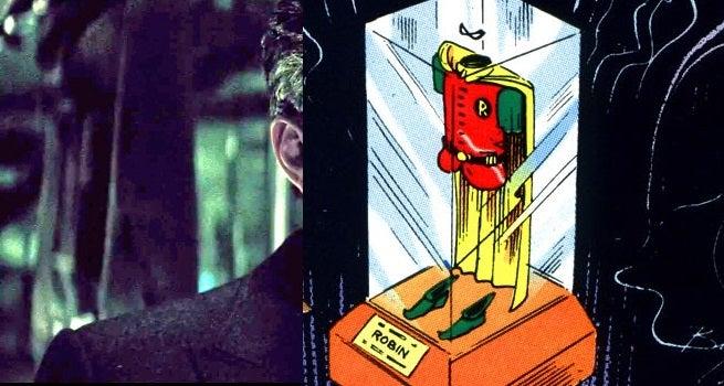 Batman-V-Superman-Jason-Todd-Robin-Costume