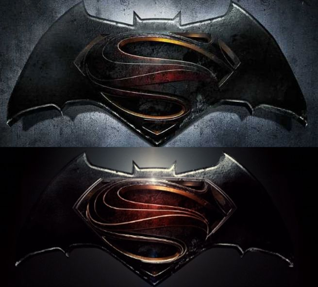 Batman V Superman Dawn Of Justice Teaser Trailer Analysis - First teaser trailer dawn of justice