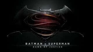 batman-v-superman-teaser