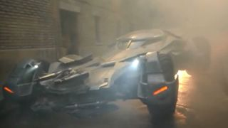 batmobile-bvs