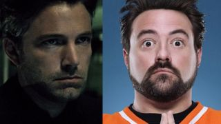 ben-affleck-kevin-smith