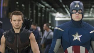 captain-america-hawkeye
