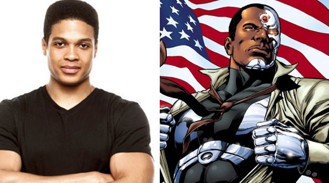 cyborg-ray-fisher