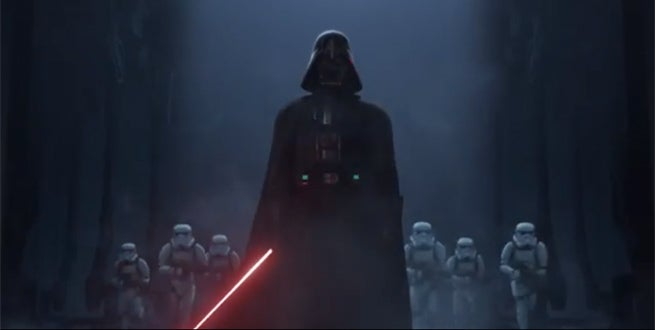 darth-vader-rebels-season-2